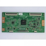 13VNB7_SQ60MB4C4LV0.0 , T CON BOARD , PHILIPS 48PFS6609/12